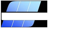 Logo-Interlab-pequeño