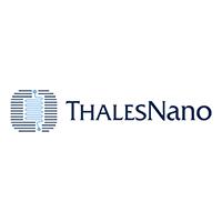 Thalesnano