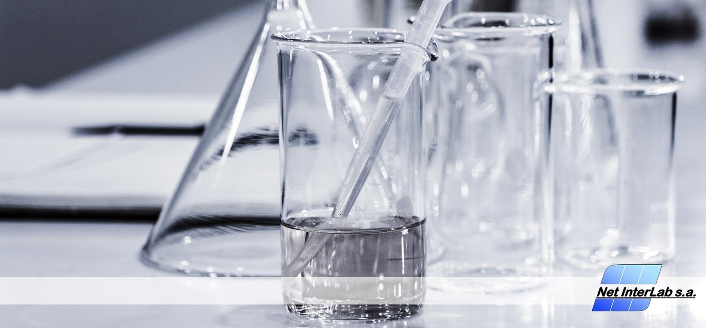 preparacion de muestras