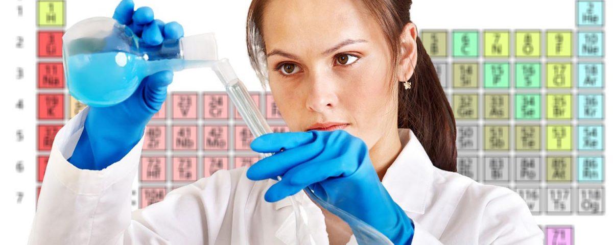 balanza-laboratorio-quimica