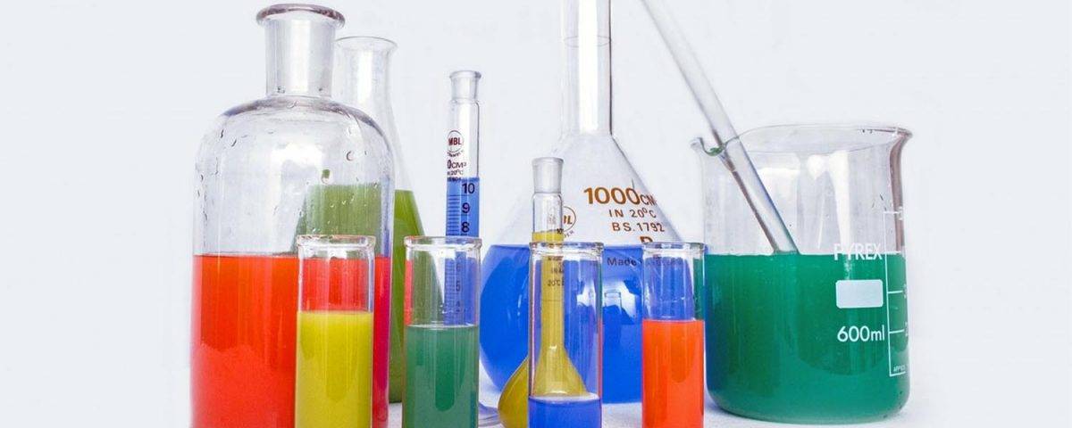 cromatografía-preparativa