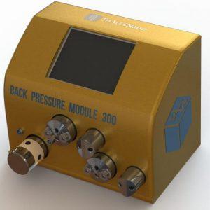 Black Pressure Module 300