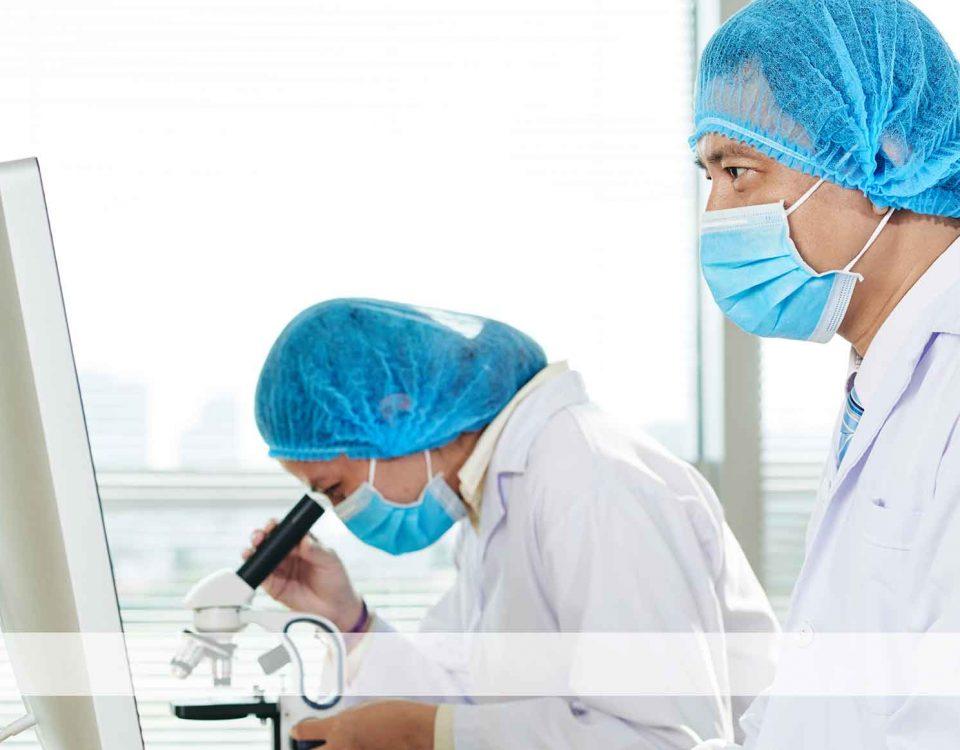 Espectrometria masas net interlab