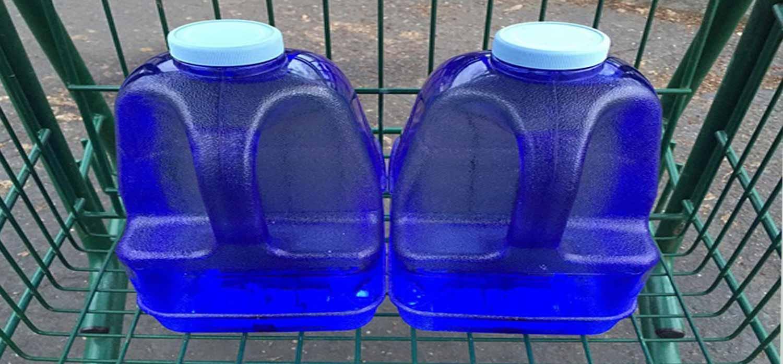 Osmosis-desalacion-y-destilacion.jpg-2