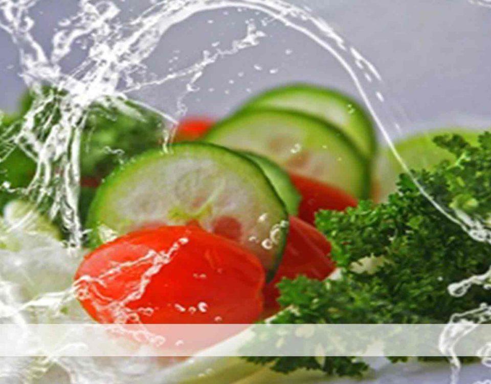 Vegetales-osmosis