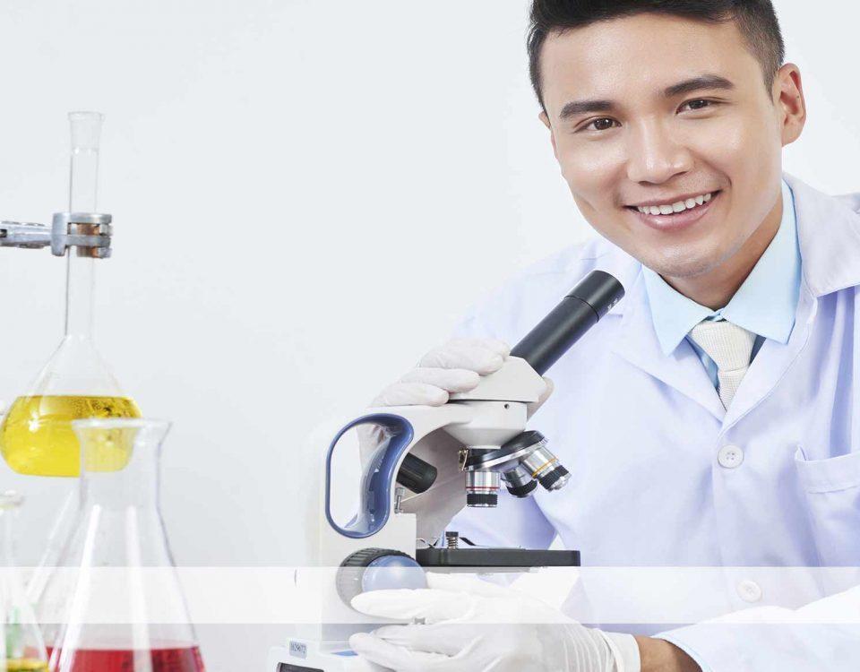 bureta-de-laboratorio