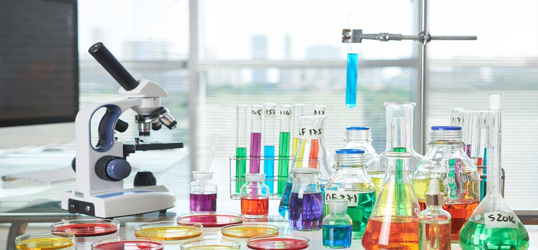 instrumentos-de-laboratorio