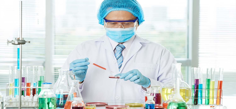 pipeta-de-laboratorio