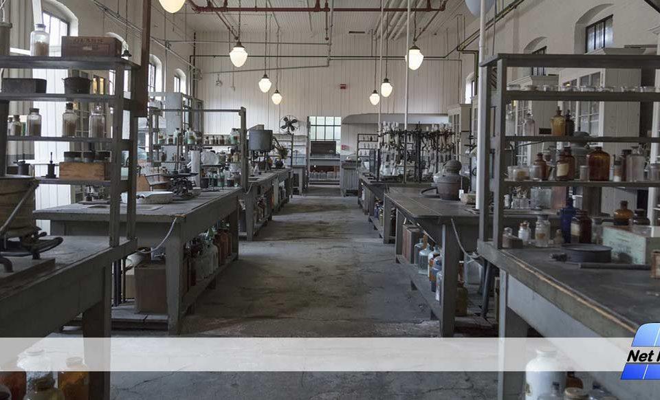 mobiliario-de-laboratorio