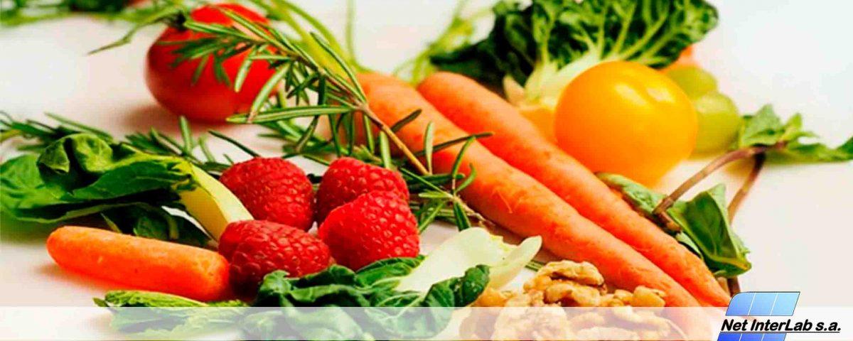Determinación-de-humedad-en-alimentos