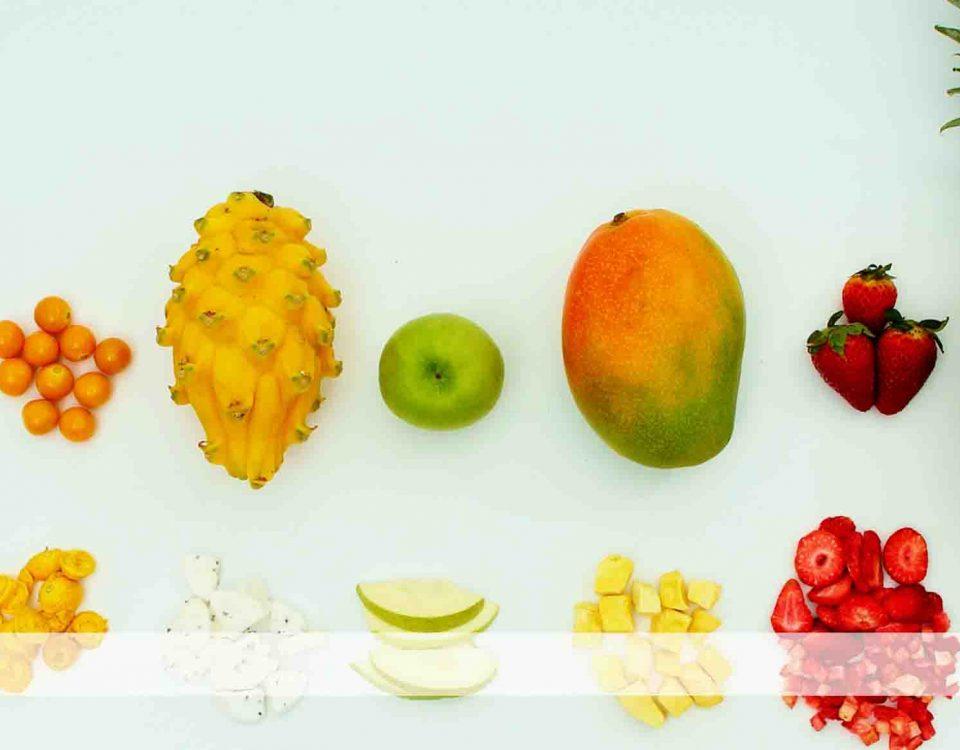 Liofilización-de-alimentos
