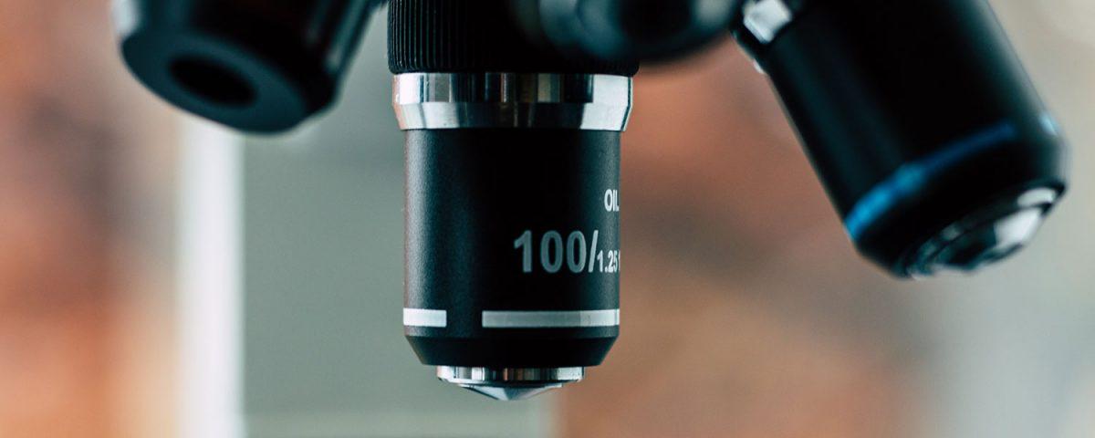 Cromatografia-de-afinidad---Qué-es-y-cómo-funciona
