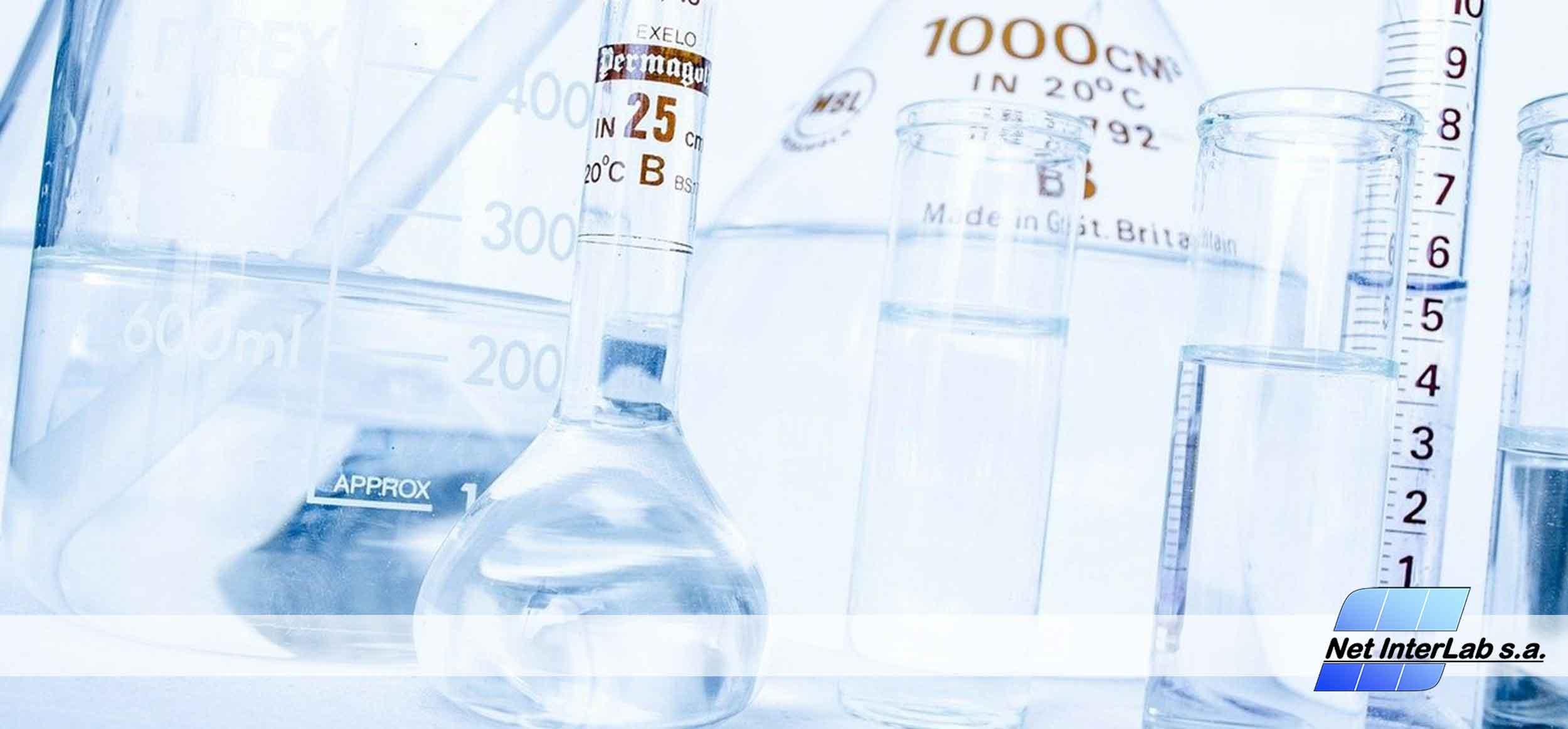 ¿Qué es la cromatografía HPLC preparativa?
