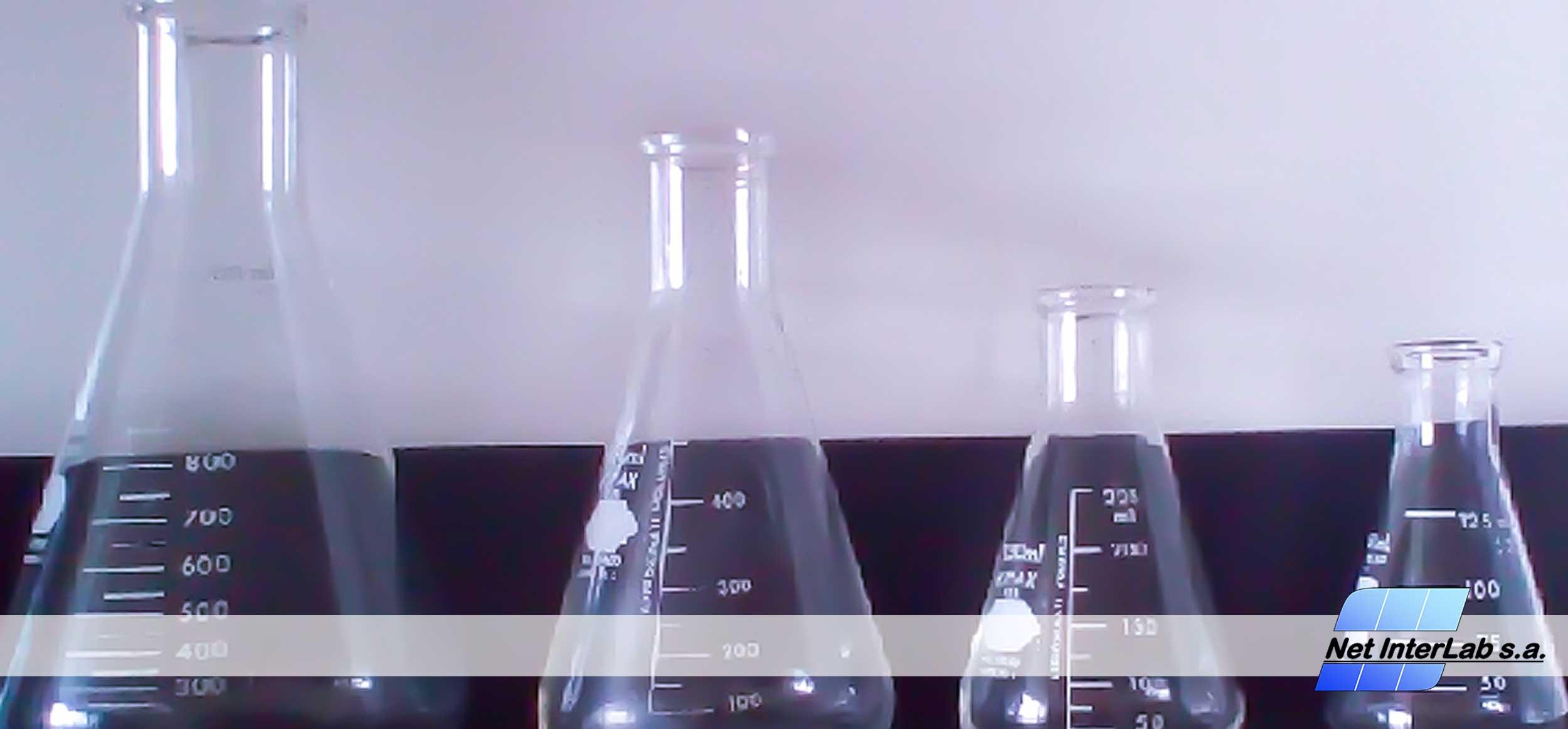 Calibracion-volumetrica