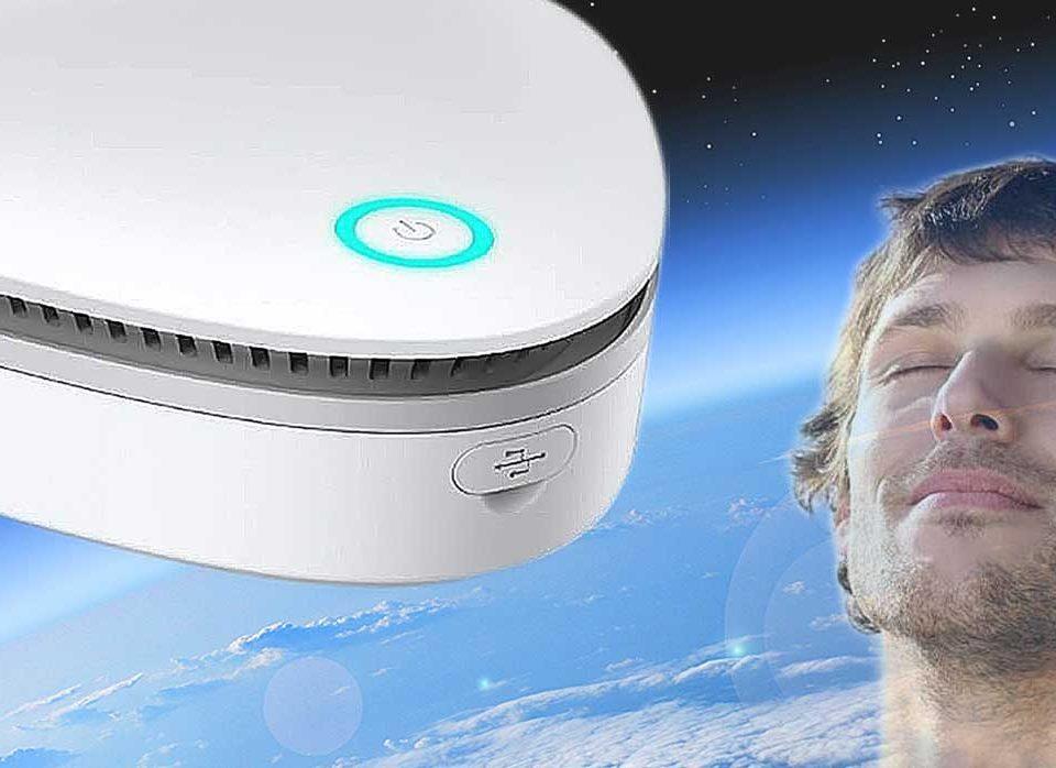 Funcionamiento-de-un-generador-de-ozono