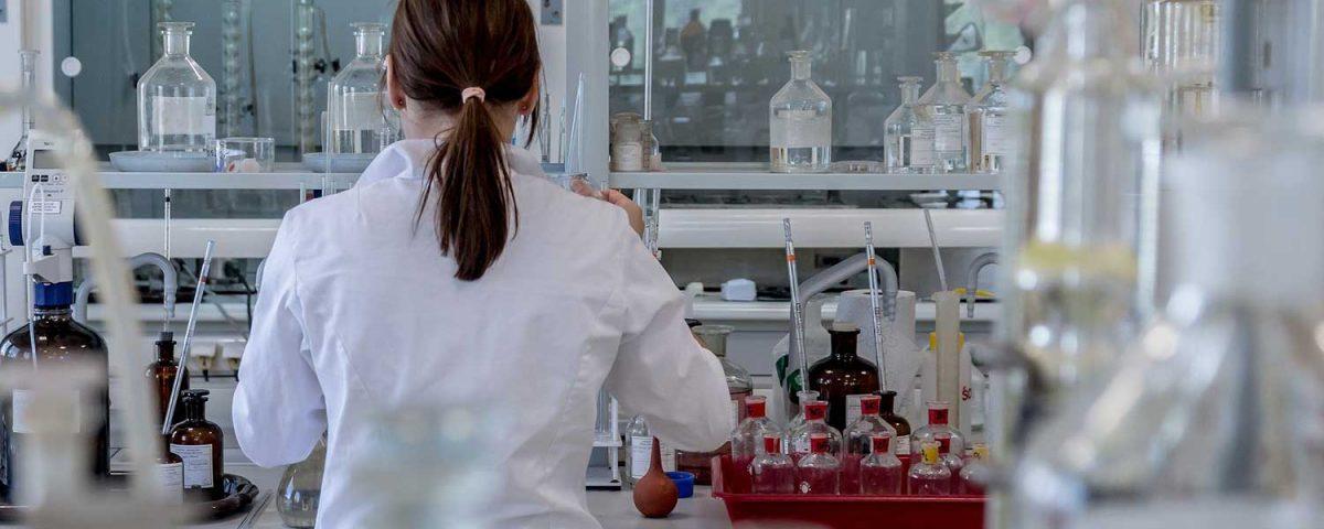 Generación-de-hidrógeno-por-electrolisis-de-agua