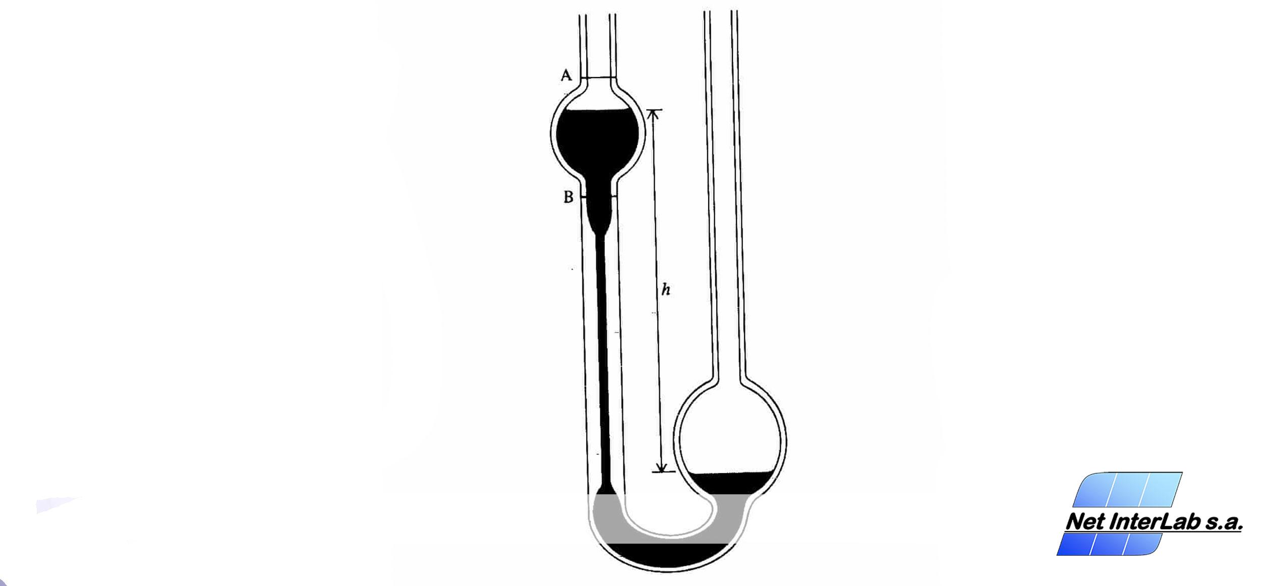 viscosimetro-de-ostwald-esquema