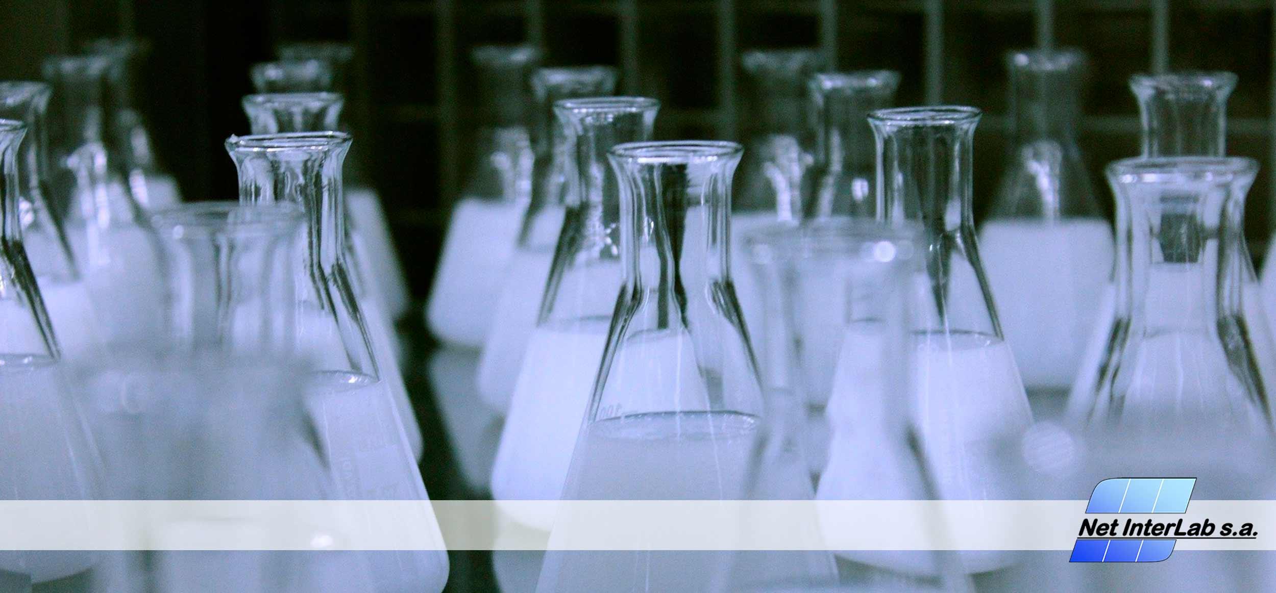 aplicaciones-viscosímetro