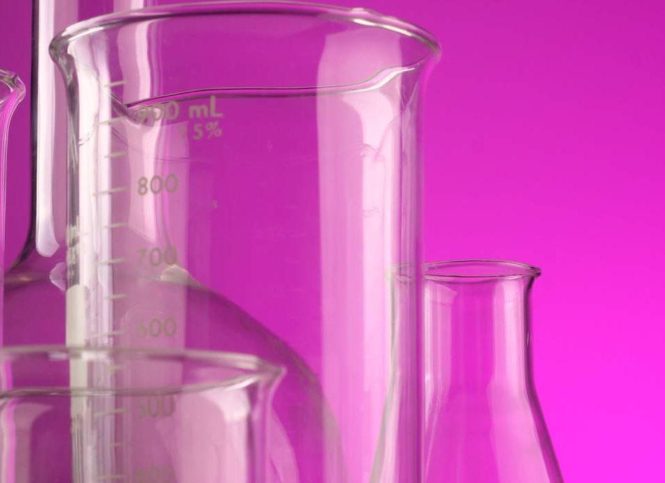 funcionamiento de un viscosimetro
